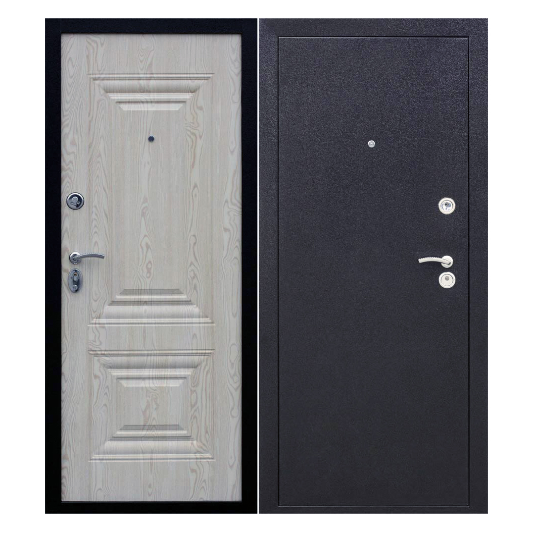 Лучшие входные двери по низким ценам в  Маркет Двери