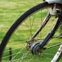 Во Львове на строительство 8 км велодорожек потратили 3,4 млн гривен