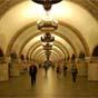 В Киеве из-за ремонта станцию метро закроют на 7 месяцев