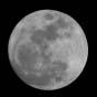 Ученые предложили новую технологию добычи воды на Луне