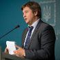 Данилюк рассказал, о чем удалось договориться с МВФ