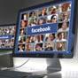 Миллион пользователей отказались от Facebook