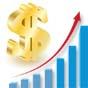 Аpple похвасталась рекордной прибылью