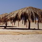 В Египте построят самую крупную солнечную электростанцию в мире