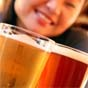 Подсчитано, на сколько подорожало пиво за 2017 год