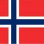 Норвегия готова полностью перейти на электромобили к 2025 году