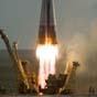 Майк Пенс призвал упростить выдачу лицензий на космические запуски