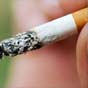 Табачный рынок Украины за год сократился на 8,2%