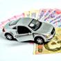 В Украине в разы подскочили продажи импортных подержанных авто