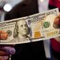 Межбанк: доллар упал к 26,65 из-за фискального периода и продаж агроэкспортеров