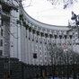 Кабмин одобрил ряд законопроектов по совершенствованию торговой защиты