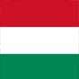 Венгрия выдвинула условия для начала диалога с Украиной относительно языка образования