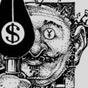 День финансов, 19 марта: воры против майнеров, терминалов и даже футболистов