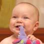 Минюст предлагает существенно увеличить минимальный размер алиментов на ребенка