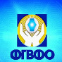 ФГВФЛ подал заявление в полицию в связи с неправомерным использованием активов одного из банков