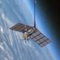 Власти США одобрили проект SpaceX по глобальному интернету