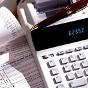 В Киеве бизнесвумен доначислили налогов на 2 млн грн