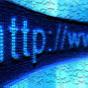 Основатель Wikipedia прокомментировал желание властей регулировать интернет