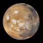 Новый марсоход будет искать места обитания на Красной планете