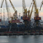 Крупнейший порт Латинской Америки поднимет в воздух дроны на круглосуточный режим
