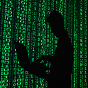 Киберпреступники похитили личные данные пользователей популярного в мире мобильного приложения