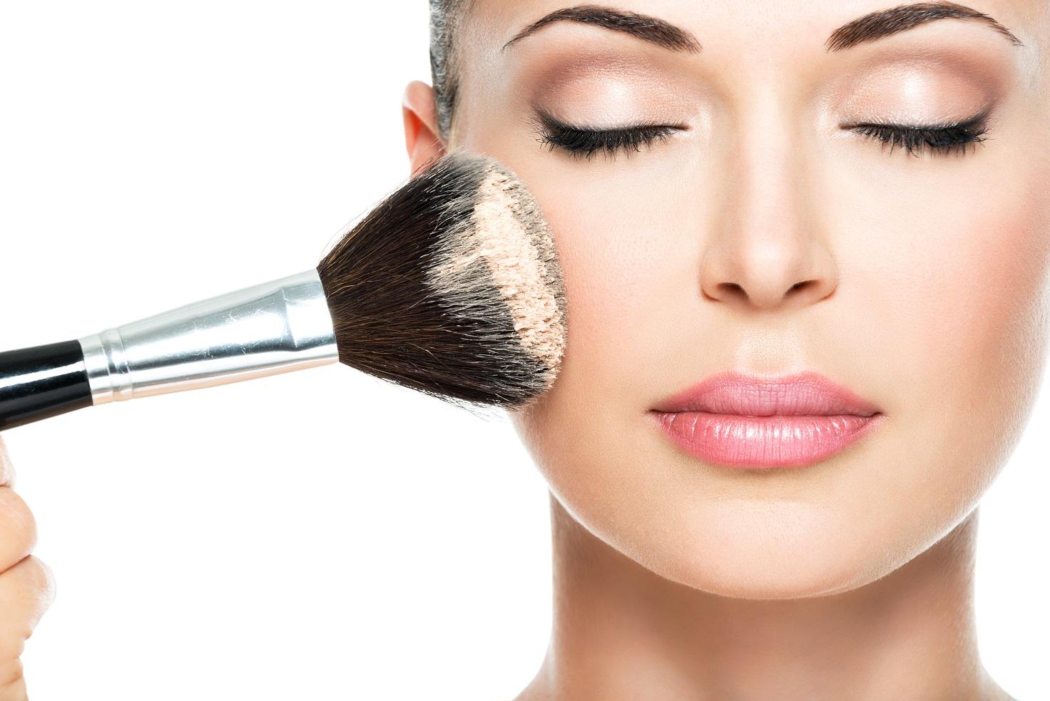 Качественная косметика и парфюмерия