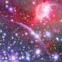 Ученые предложили искать внеземные цивилизации по космическому мусору