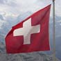 Швейцарцы на референдуме высказались за дальнейшую уплату налогов