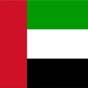 В Эмиратах двоеженцам будут выплачивать пособие на жилье