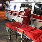 Более 90% украинцев приходят в больницу со своими медикаментами
