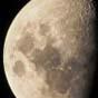 Индия разрабатывает «жилье» для астронавтов на Луне