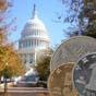 США увеличат финансирование на создание истребителя шестого поколения