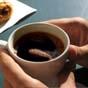 Starbucks и не только: в Калифорнии сети кофеен обязали предупреждать об угрозе рака
