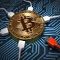 Intel хочет запатентовать аппаратный ускоритель для Bitcoin-майнинга