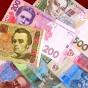 Проблемные активы банковской системы составляют более 800 млрд гривен - ЦЭС