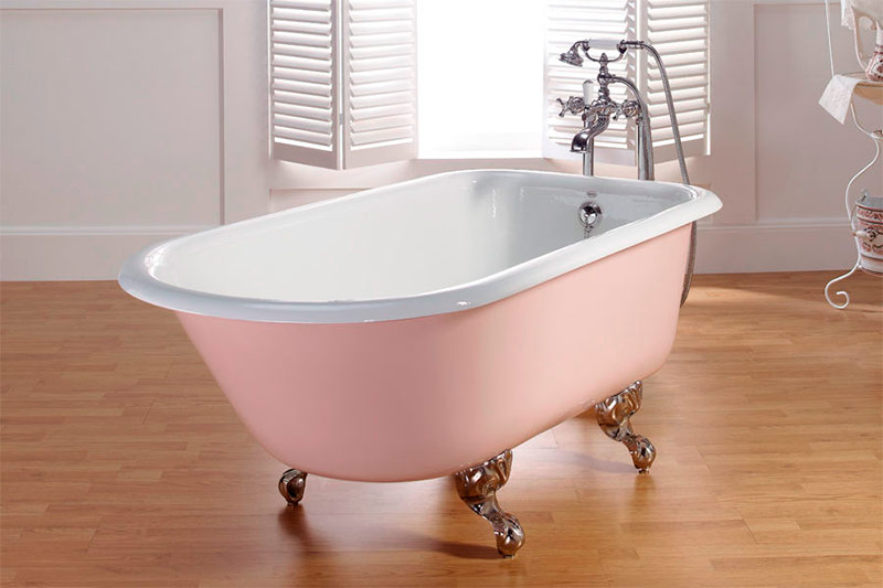 Купить качественную ванну европейского производства можно тут