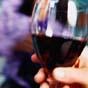 Украинцы стали пить больше вина - эксперт