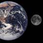 Ученые планируют запустить телескоп для исследования планет за пределами Солнечной системы