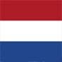 Нидерланды впервые возглавили ТОП-10 импортеров украинского мяса