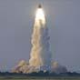 Подсчитано, за сколько лет Украина сможет создать ракету наподобие Falcon Heavy