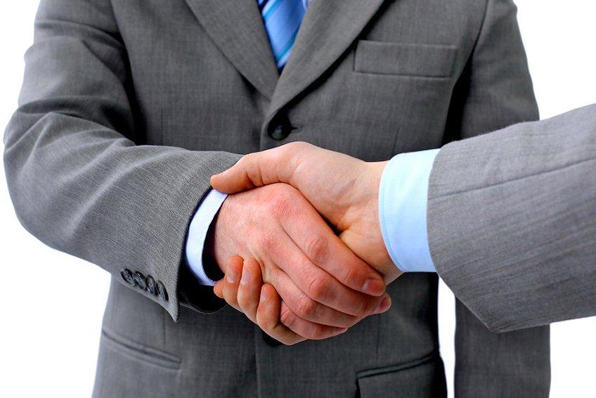 Готовые фирмы и фирмы с оборотами в Москве для  развития  бизнеса