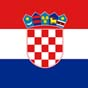Украина рассматривает участие в LNG-терминале на хорватском острове Крк