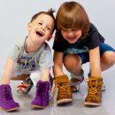 Обувь для детей по минимальной стоимости