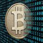 На текущей неделе Bitcoin может достигнуть более 8500 долл.