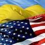С 2014 года США выделили Украине 8 млрд долларов на оборону