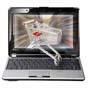 За прошлый год возросло количество жалоб на интернет-магазины