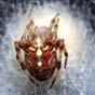 Американские ученые работают над разработкой жуков-шпионов