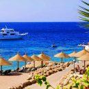 Туры в Египет – всегда выгодные предложения