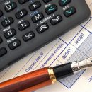 Преимущества бухгалтерского сопровождения