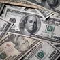 Межбанк: доллар закончил неделю на уровне 26,15